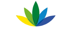 Labranda Playa Club